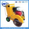 Macchina di sterro del fornitore, taglierina della strada, taglierina concreta (HW-400)