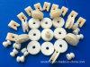 Matéria têxtil de venda quente cerâmica com o certificado ISO9001