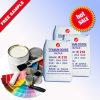 Dioxide Titanium Rutile R218 para General Purpose