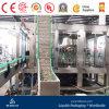 Automatische het Afdekken van het Aluminium GLB Machine