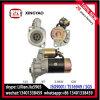 Nuevo Hitach motor de arrancador de motor de 8944299770 para Isuzu (S13-289)
