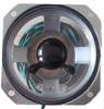 Plastik 8.0W Wasser-Proof Speaker (SPK87-1-4F60M-G)