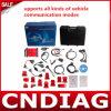 Ads-1s PC-Based Universalstörungscode-Diagnostikscanner