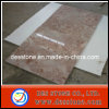 Marble chino Beautiful Tile para Pink Marble