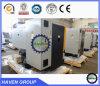 중국 공급자 기우는 Bed CNC Lathe