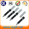 CE, RoHS, USB Pen Drive do FCC 4GB Plastics Pointer