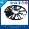 Ventilator voor Motoronderdeel HOWO (Vg1246060055)