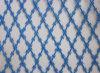 Сетка бритвы Bto22/75*150mm квадратная сваренная
