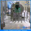 Cer Cattle Halal Abattoir Machine in Slaughterhouse