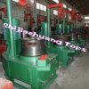 Neu! ! ! Kohlenstoff Steel Wire Drawing Machine Price (PLC-Controller)