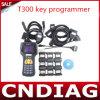T300 Key Programmer 9.20V inglés Newest Version para T300