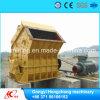 Grande Relação preço do triturador de Pedra Calcária de Esmagamento da China