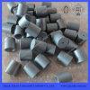 Yg15 Matrijs de van uitstekende kwaliteit van het Carbide
