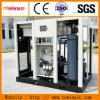 50HP OEM Accpetable Screw Air Compressor Made en Allemagne (TW50A)