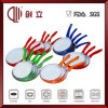 Color Changing Fry Pan