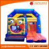 Aufblasbarer springender Schloss-Prahler für Kinder (T3-612)