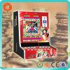 Proveedor de calidad de la máquina de ranura video juego gabinete plástico fabricante