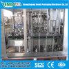 330ml - 2000ml garrafa de vidro Brew máquina de enchimento de cerveja