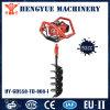 Инструменты сада Drilling машины земли Gd550-Td-808-I 52cc Digger