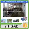 Equipo de fabricación de bolsas de papel de bajo precio