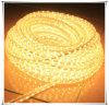 3528 iluminación de tira de la máquina LED del 120LEDs/M 7W/M de fabricación