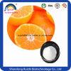 100%の自然な苦いオレンジの皮のエキス/柑橘類のAurantium Tachibanaの皮エキス/ヘスペリジンのエキス