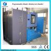 Instrument d'essai de Conbined de vibration d'humidité de la température