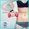 Nandrolone Undecylate 862-89-5 de Deca Durabolin del aumento de la masa del músculo para la aptitud
