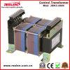 Transformador abaixador de fase monofásica de Jbk3-2500va com certificação de RoHS do Ce