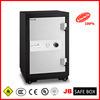 [Jb] 안전 안전 상자 홈과 사무실 단단한 강철 건축 두 배 Deadbolt 자물쇠 또는 내화성이 있는 안전 [Lt 870]를 위한 전자 디지털 안전