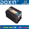 INVERTITORE MODIFICATO MINI POTERE dell'ONDA di SENO di DOXIN 220V 600W