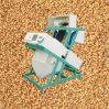 Hons+ Sesame trieur de couleur avec la certification CE