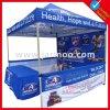 最上質の耐久の防水アルミニウム軽量のテント