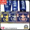 Chinapreiswerte Weightlifting-Sport-Metallmedaille mit kundenspezifischem Firmenzeichen