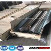 Крен стабилизатора/стабилизатор Rolls центробежной отливки