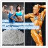 Chemisches rohes 99%Purity Oxandrolone Anavar für Wachstum-Muskel-Masse