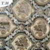 Tessuto 100% del sofà del jacquard del Chenille del poliestere di alta precisione