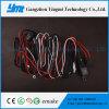 72W Uitrusting 2 van de Bedrading van het werk Lichte Uitrusting van de Kabel van de Staaf van Schakelaars de Lichte