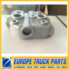 4110336532 de Uitrusting van de Reparatie van de Compressor van de lucht voor de Mens