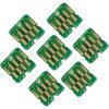 Nova geração de chips de cartucho para Epson Surecolor F6000 e F7000 Impressoras
