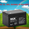 Power Wheels 10ah를 위한 12V Rechargeable Battery