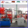 Máquina completamente automática del bloque de cemento de la prensa hidráulica
