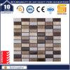石およびCrystal Linear Mosaic Tiles Gss2048