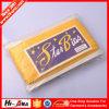 Изготовления на заказ пригонки высокого качества лента вязки Yiwu сухого эластичная