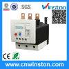 Vrs3, 3RU Série relais thermique avec CE