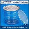 Sell caldo 680ml Plastic Honey Jars