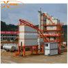 160t/H Asphalt Mixing Plant (LB2000) voor Road Construction