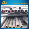 Secondary Quality Steel Tube (seamless and welded)