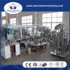 chaîne de production remplissante en boîte par 1000cph de bière