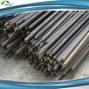 構築のための12mmの高品質のRebarの鋼鉄